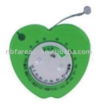 BMI MEASURING TAPE