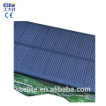 smaller solar electric fence charger/mini solar fence charger/Mini solar fence energizer