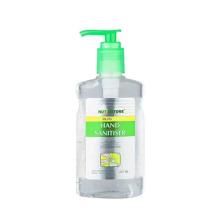 Alcohol de alta calidad 100ml 300ml 500ml Desinfección antibacteriana Gel desinfectante para manos