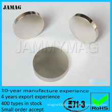 JMD14H3 Rare earth neodymium magnets sale