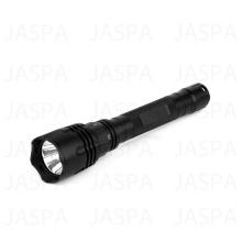 CREE Xml2 10W lanterna de alumínio do diodo emissor de luz (11-1SG012)