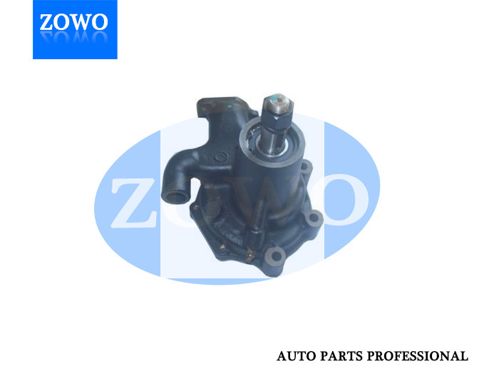 Eh700 16100 1170 Auto Parts Water Pump