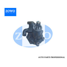 EH700 16100-1170 AUTO PARTS WATER PUMP