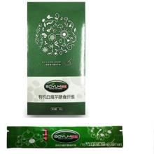 Herbal Dietary Fiber Drink Konjac Slim Tea