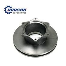 6884230212 6884230012 Brake Disc Rotor For MERCEDES