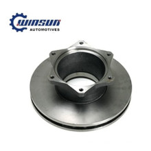 6884230212 6884230012 тормоз Ротор диск для MERCEDES