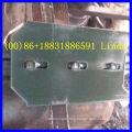 post ( Factory & exporter )