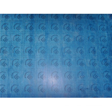 Non-Asbestos Sheet for Oil Resisting Seal High Quality