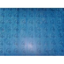 Высокое качество неасбестового листа для маслостойкой уплотнительной прокладки