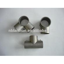 Отливка из высококачественного алюминиевого сплава