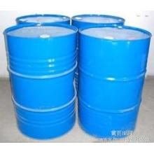High Quality Diethylene Glycol Monobutyl Ether CAS 112-34-5 Biggest Supplier
