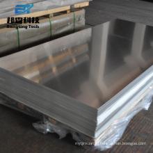 Лучшее качество новый дизайн 8011 8021 8079 зеркало толщиной Т-образных пазов плиты алюминиевая плита с низкой ценой