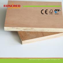 Standard Sizes 4′x8′5′x8′6′x8′ 5′x10′plywood