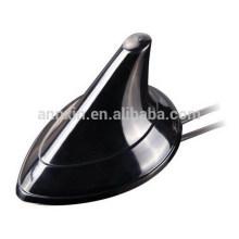 Bottom price best selling wireless cordless phone antenna
