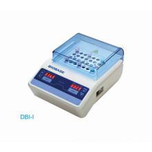 Biobase Hot Sale Dry Bath Incuabtor dBi Series