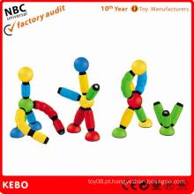 Iron Art Factory pro Brinquedo de segurança do bebê