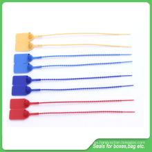 Precinto plástico (JY-250B)