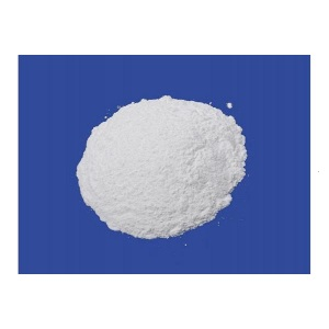 Industry grade potassium acetate