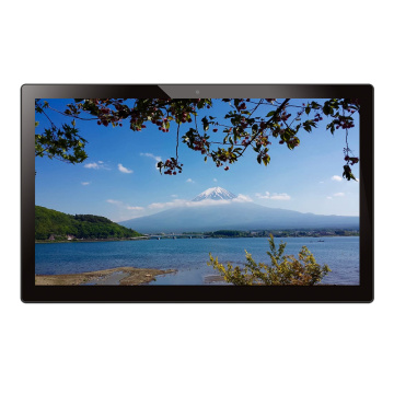 Rk3288 16gb 21.5 Inch Touch Tablet Pc