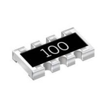 Чип-резистор тонкой пленки