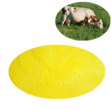 Meilleur fournisseur Fournisseur Vitamine B9 Folic Acid Feed Grade