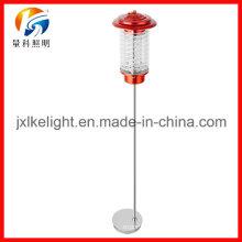 Raqueta para mosquitero eléctrica 220V