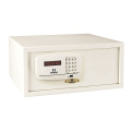 Safewell Nm Panel 23cm Height Widened Laptop Safe for Hotel