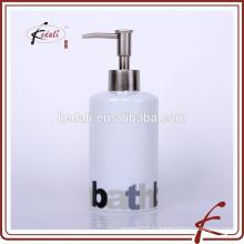 Диспенсер для мыла для керамических изделий