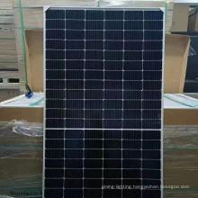 JA solar systems off grid solar energy products 10kw 20kw 30kw pv solar JINKO