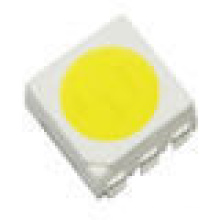 0.2w 20-25lm 5050 белый верхний SMD led