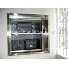 Прочный стационарный лифтер с машинным оборудованием