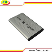 USB 2.0 to SATA externe HDD Enclosure
