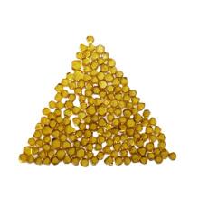 China Made Brilliant Cut MonoCrystal SMD diamond For Tools