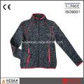 Модели осень Bodkin трикотажные куртки женщин