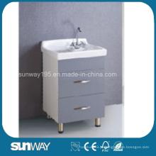 Hot Sale sanitários Lavandaria Cabinet