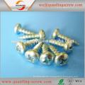 China por mayor productos sujetador aglomerado Tornillo clavo