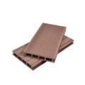 Anti-UV Outdoor Composite decking Installateure