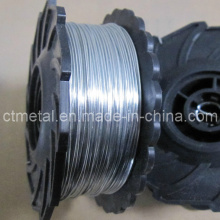 0.8mm Tie Wire for Automatic Tool (CTM-17)