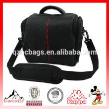 Câmera Multifuncional Carry Bag DSLR camera bag