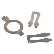compressor valve plate assembly for metal valve plate kit of refrigeration frascold compressor valve plate assembly