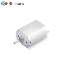 Small size eccentric vibrator motor for sale