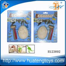 Игрушки для детей дошкольного возраста продажа динозавров для детей H123892