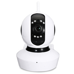 HD+Home+Baby+Security+IP+Camera+with+Audio