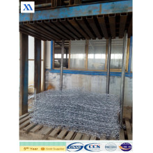 Made in China Gabion Boxes (XA-GM22)