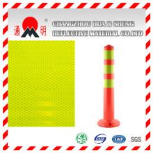 High Intensity Grade Reflective Sheeting (Acrylic Type) (TM1800)