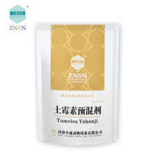 ZNSN nouvelle technologie vente chaude Oxytetracycline prémélange