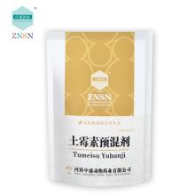 ZNSN nova tecnologia venda quente Oxytetracycline premix