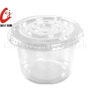 Transparent  Masterbatch Granule