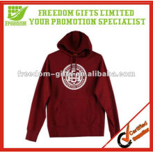 Promotion Fashion Hoody