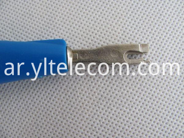Quante Id 3000 Punching Tool Hardware Networking Tools For Household 2